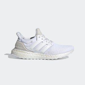NEW adidas Ultraboost DNA Women's Running Shoes